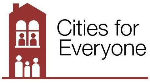 Cities for Everyone